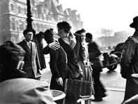 In photos: 'Paris in the Springtime'