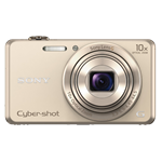 Sony brings Cyber-shot DSC-WX220 and W810 to the US