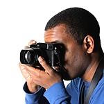 First Impressions: Using the Fujifilm X-Pro1