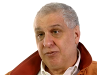 Errol Morris talks to The Guardian about truth in photography