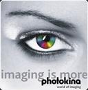 Photokina 2006: The biggest ever