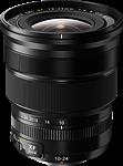 Fujifilm announces XF 10-24mm F4 R OIS wideangle zoom