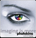 Photokina 2004 Show Report - Preview