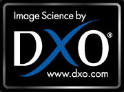 DxO goes straight for D3 owners