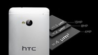 Just posted: In-depth HTC One review: Do ultrapixels offer more?