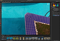 Article: Photoshop CS6 features for photographers