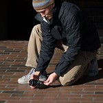 Mid-range Mirrorless camera roundup (2013)