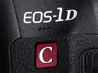 Making sense of Canon's 4K cameras with EOSHD
