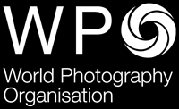 First winners announced in Sony World Photography Awards 2013