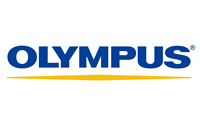 Olympus report finds management 'rotten' and proposes legal action