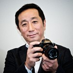 PPE 2013: Sony Interview - 'every six months I want to do something new'