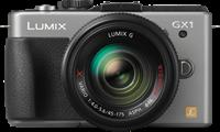 Primer: Mirrorless / Compact System Cameras
