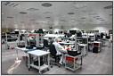 Leica Factory Tour