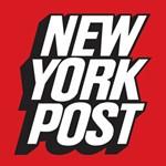 New York Post sensationalizes photo of man killed by subway train