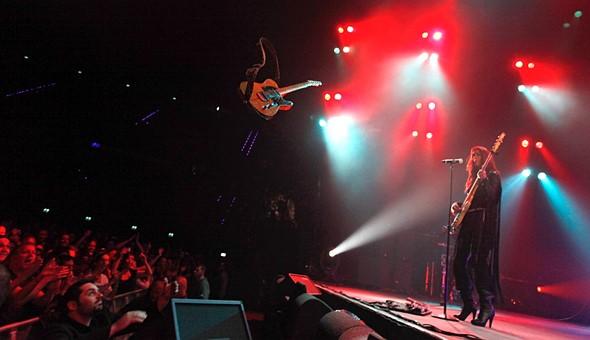 Prince_Europe_Rotterdam_3_00594.jpeg