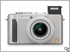 Canon Speedlite 430EX