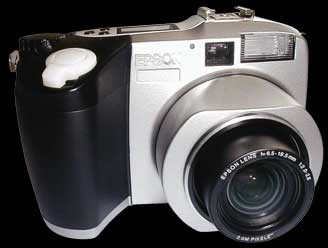 Epson PhotoPC 850 Zoom (click for larger image)