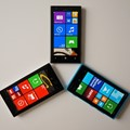 Nokia smartphone shootout: Lumia 920 vs 925 vs 928 vs 1020 in our studio test scene