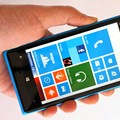 Nokia Lumia 920 Camera Review