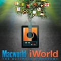 Macworld/iWorld conference dedicates day to iPhone photography