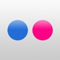 Flickr app update adds photo filters