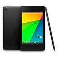 What the new Nexus 7 tablet means for photographers