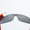 "You'll have to wait a ""year-ish"" for Google Glass"