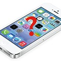 iPhone rumors heat up