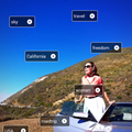 Fotolia Instant for Android helps sell your smartphone images