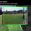 Hands-on with Photosynth for Windows Phone 8