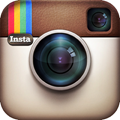 Instagram releases redesigned Android app