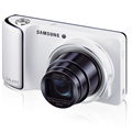 Agence-France Presse: Smartphones crushing point-and-shoot camera market