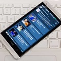 Mobile news for photographers: HTC One, Sony Xperia Z, image-centric apps