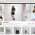 Instagram adds Facebook-style web profiles