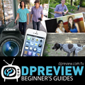 Beginner's Guide Video: DSLR vs SmartPhone