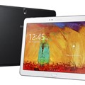 Samsung updates Note 10.1 tablet