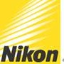 Nikon gets social via Facebook