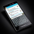 Blackberry releases Q20 and Z3 smartphones