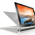 Lenovo launches Yoga Tablet 10 HD+ with 8MP camera