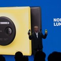 Nokia launches 41MP Lumia 1020 for Windows Phone 8