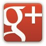 Google+ houses healthy community for photographers