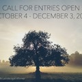 3rd Annual Mobile Photography Awards accepting submissions