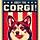 AngryCorgi