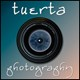 tuerta photography
