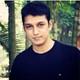 Nahid Saleem