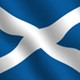 Gary_Scotland