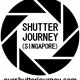 Shutter Journey Singapore
