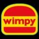 Chez Wimpy