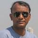 Raj Surin