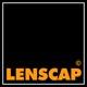 Lenscap67